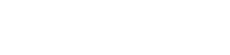Dedalus Editores