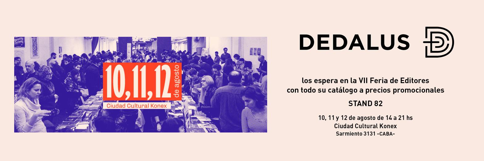 dedalus-flyer-FED18-paginaweb