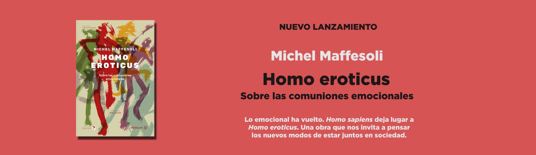 lanzamiento-homo-eroticus-web1